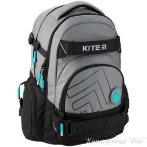Раница Kite Education Sport 952-1